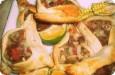 Empanadas arabes - Riquisimas