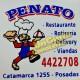 Restaurante, Rotisería, Delivery, Viandas. Posadas